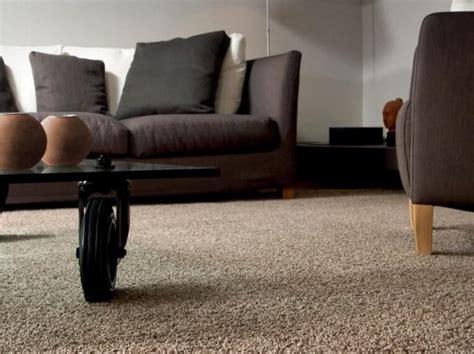 Karpet Bulu Sintetis Ruang Rusa model karpet mewah untuk ruang tamu nirwana deco jogja