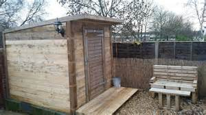 Wood Project Ideas To Sell by Pallet Shed Amp Bench Under 100 163 Pallet Ideas 1001 Pallets