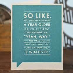 birthday quotes for quotesgram