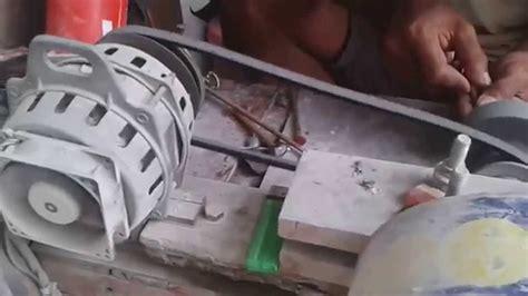 Dinamo Mesin Cuci Polytron biaya ganti kapasitor mesin cuci 28 images biaya ganti