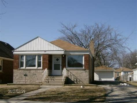 240 47th ave bellwood illinois 60104 bank foreclosure