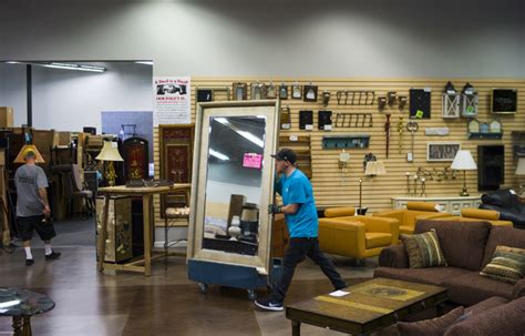 Las Vegas Furniture Market by New Expected To Dominate And Boost Las Vegas