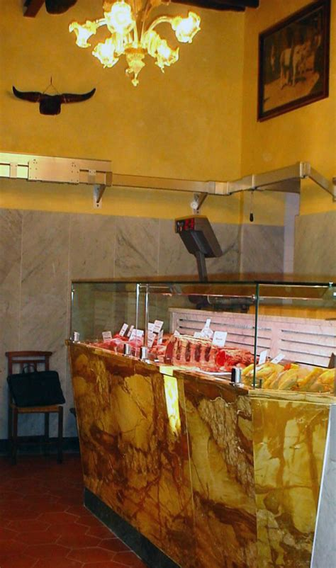 arredamento macelleria arredi su misura per ristoranti pasticcerie gelaterie