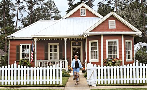 southern living house plans com 301 moved permanently