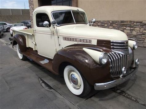 1942 chevrolet truck 1942 chevrolet truck for sale in southern california