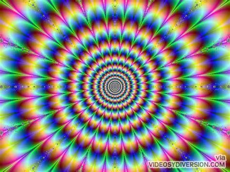 imagenes opticas de dios ilusiones opticas de movimiento comparaci 243 nes y m 225 s