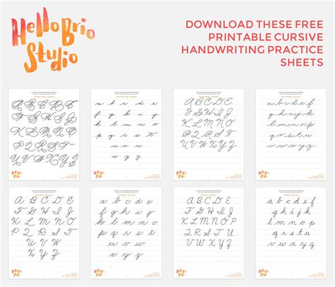 calligraphy handlettering for beginners beginner practice workbook for lettering and modern calligraphy with more than 40 different lettering fonts books discover your lettering style with cursive hello