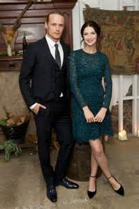 Caitriona balfe and sam heughan dating and 2016 car release date