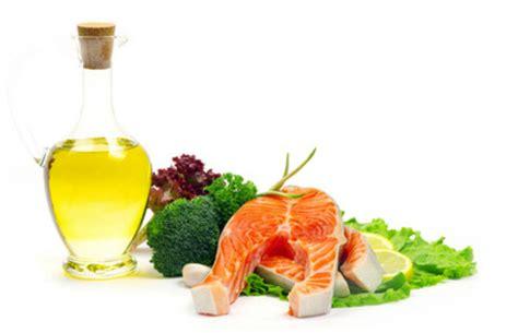 alimenti omega 6 omega 6 singapore food