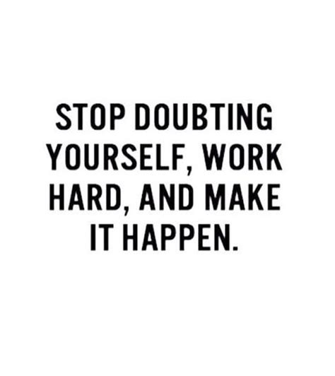 Work Quotes Best 25 Work Motivational Quotes Ideas On