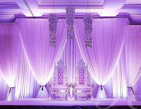 Wedding Backdrop Stage by 21 Best Pipe Drape Backdrop Inspiration Images On