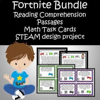 fortnite math project fortnite gratis version
