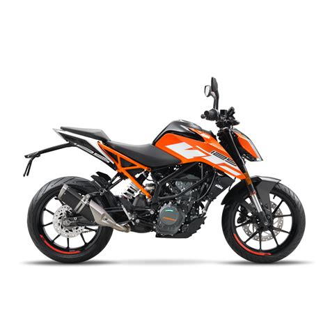 Ktm Motorcycle Ktm Motorcycles Images Search