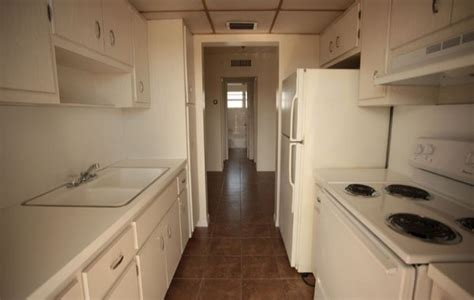 1 bedroom apartments for rent in fontana ca one bedroom apartments in fontana ca 187 arborgate