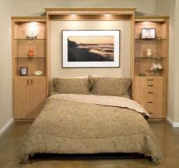 Murphy Wall Bed Design Modern Murphy Beds Jpg