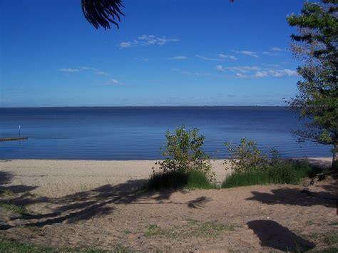 imagenes rio negro uruguay costa rio uruguay a photo from rio negro north trekearth