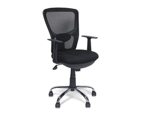 premium office furniture premium office furniture premium executive walnut finish desk lsfinehomes