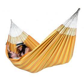 amac discounts hamac discount hamacs supports et chaises suspendues