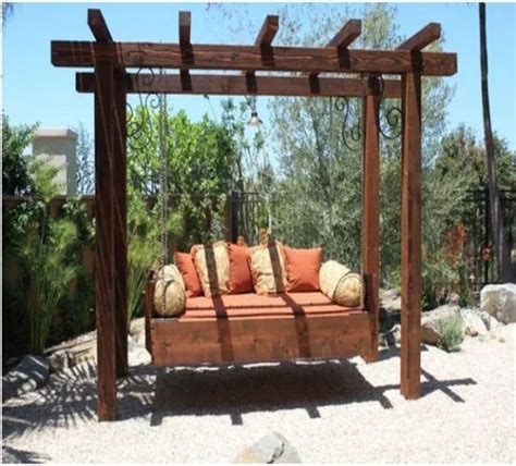 arbor swing plans 17 best ideas about arbor swing on pinterest outdoor