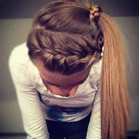 plat braid styles 151 best images about plats and braids hairstyles on pinterest