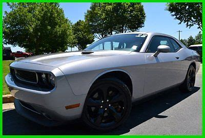 pace american    cars  sale