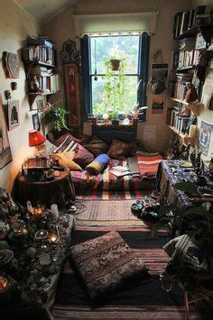 pagan home decor 1000 images about pagan decor on pagan kitchen witch and wiccan