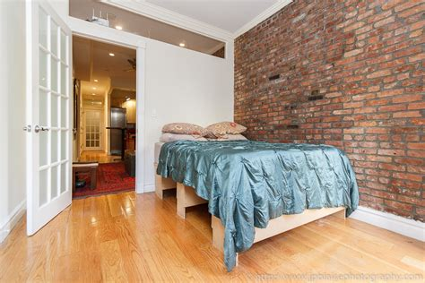 2 Bedroom Apartments Ny by New York Interior Photos Of The Day 2 Bedroom Apartment