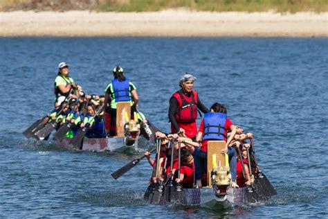 dragon boat festival 2018 port jefferson port jefferson dragon boat race festival september 19