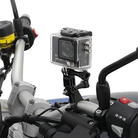 Motorrad Action Cam by Motorrad Action Cam 4k Ktm 990 Super Duke R Action Kamera