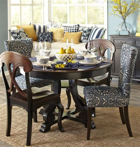 Pier One Kitchen Table by 17 Best Images About Quot I Pier 1 Imports Quot On