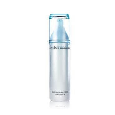 Laneige White Plus Renew Essence aquabeauty land laneige white plus renew essence review