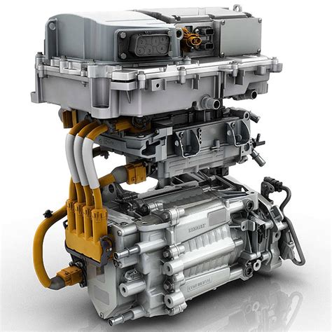 renault zoe engine renault offers new longer range zoe with r240 powertrain