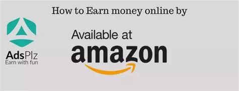 Distance Mba In India Quora by How To Make Money In India Quora Howsto Co