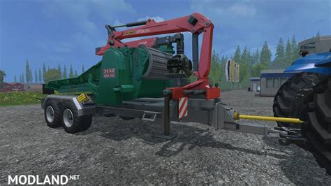 heat ls for pigs farm simulator 15 wood chipper autos post