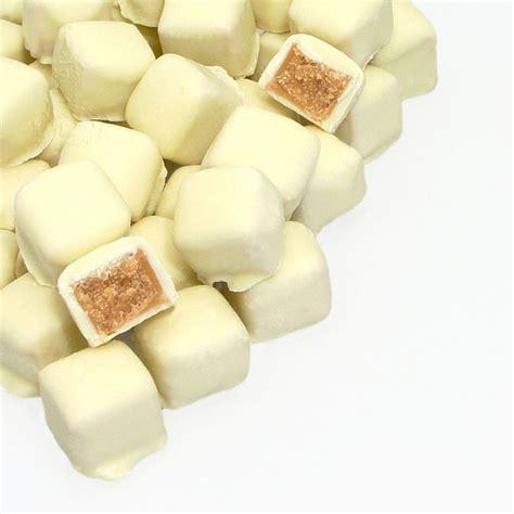 white chocolate buy white chocolate covered fudge