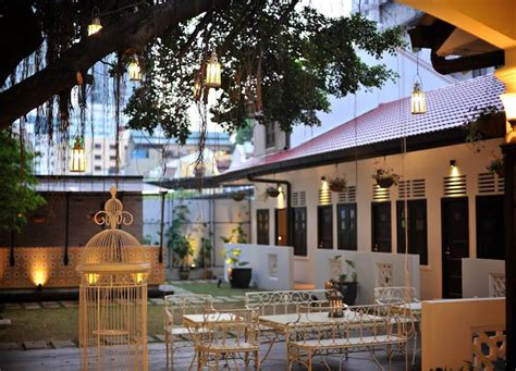 the backyard hotel top 10 kuala lumpur hotels boutique and design hotels