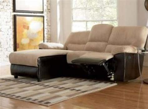 couch with recliner and chaise recliner and chaise sofa ideas products i love pinterest