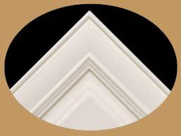 standard cabinet frames prism paints custom prism painted custom wood cabinet frames