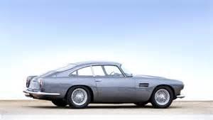 Aston Martin Bd4 Aston Martin Db4