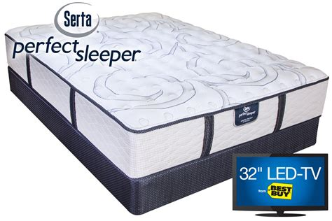 Sleeper Elite Serta by Icomfort Mattress Review What And Foremost I Am A