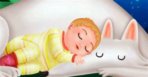 ninna nanna testo canzone ninna nanna oh testo 28 images canzoni per bambini