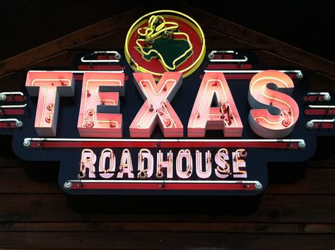 texaa road house french fry diary french fry diary 231 texas roadhouse bensalem pa