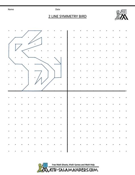 Free Visual Perception Worksheets by 78 Images About Vision Visual Perception On