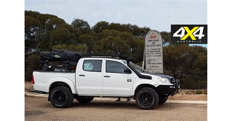Facebook Toyota Giveaway - giveaway toyota hilux is up for sale