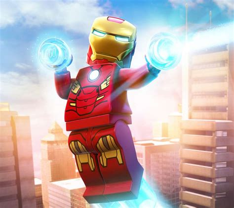 lego marvel super heroes 2 wallpapers images photos lego marvel super heroes wallpapers or desktop backgrounds