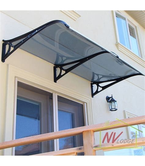 awning diy kit awning diy kit pearl soapp culture