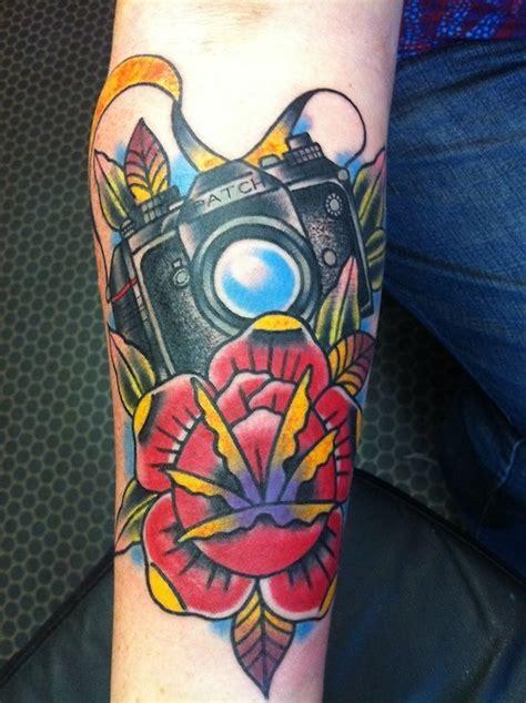 tattoo parlour headingley 93 best images about tatoos on pinterest tattoo