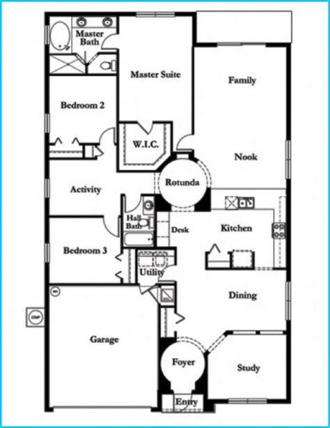 mercedes homes floor plans 2004 homebuilddesigns