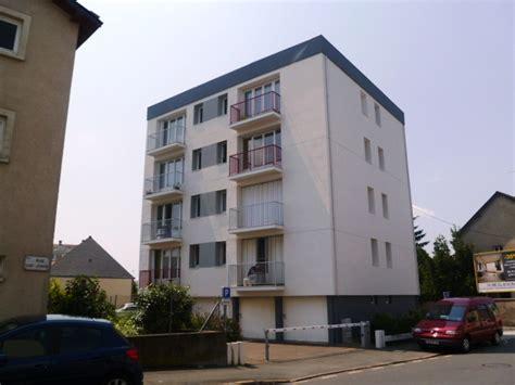 Cabinet Lutz Angers by Cabinet Lutz Services En Immobilier 187 Souche De Vigne