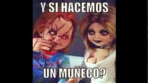Memes De Chucky - stream mejores memes de chucky 1359 on mucis online